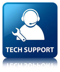 New Tech Support Hotline for HCSD