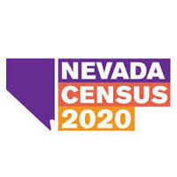 Nevada Census Information - Everyone Counts!