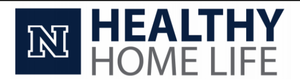 Healthy Home Life Workshop